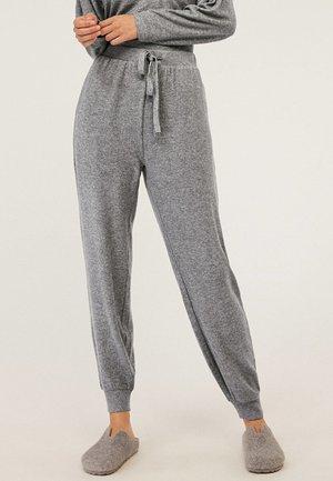 Bas de pyjama - grey