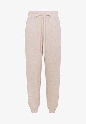Pyjamahousut/-shortsit - rose