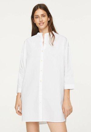 Camicia da notte - white