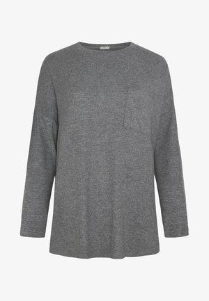 Haut de pyjama - grey