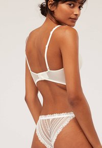 OYSHO - Briefs - white - 5