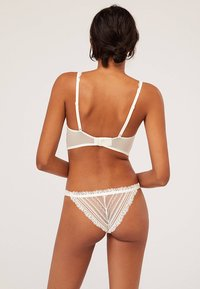 OYSHO - Briefs - white - 2