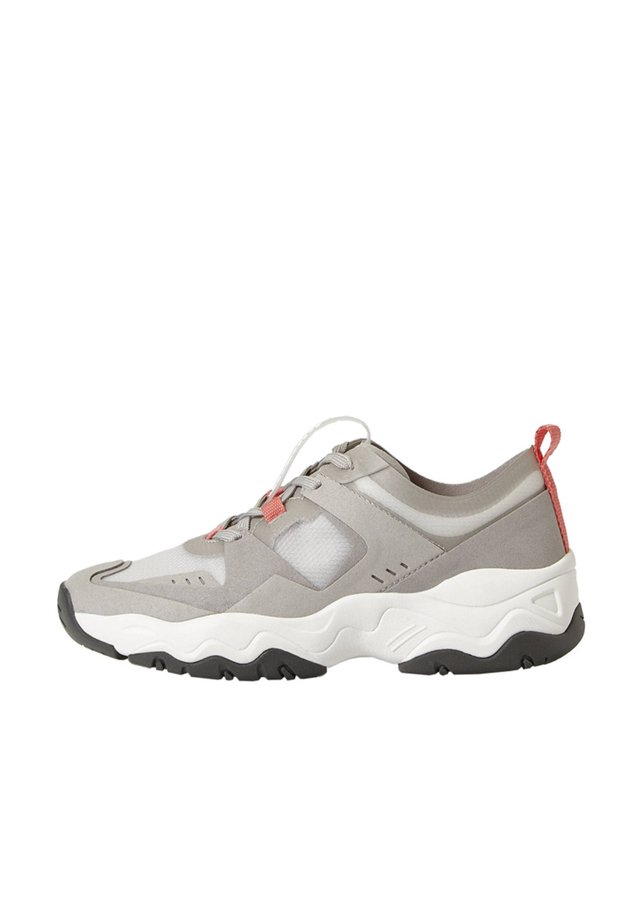 11133580 - Trainers - grey