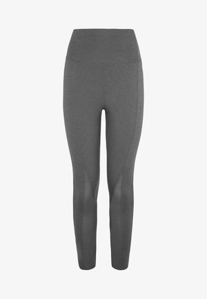 Legging - light grey