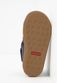 Shoo Pom - BOUBA HALLEY - Classic ankle boots - blue/multicolor - 5