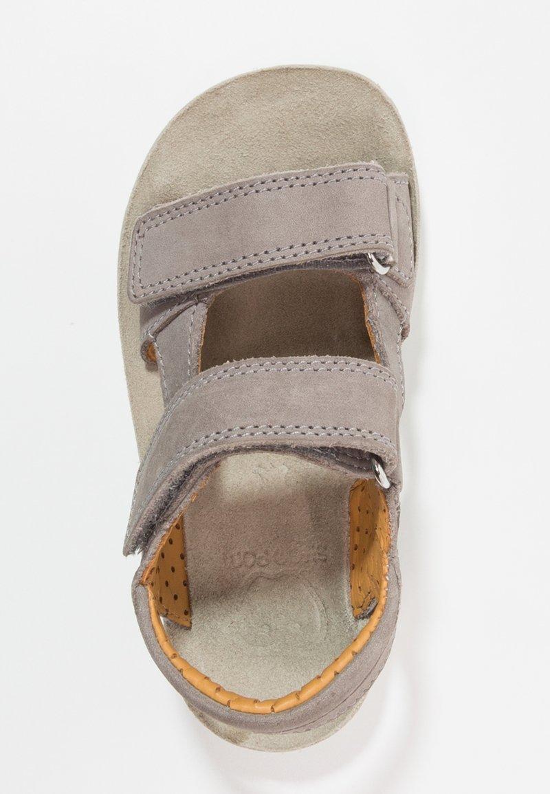 Shoo Pom - GOA BOY SCRATCH - Sandals - grey