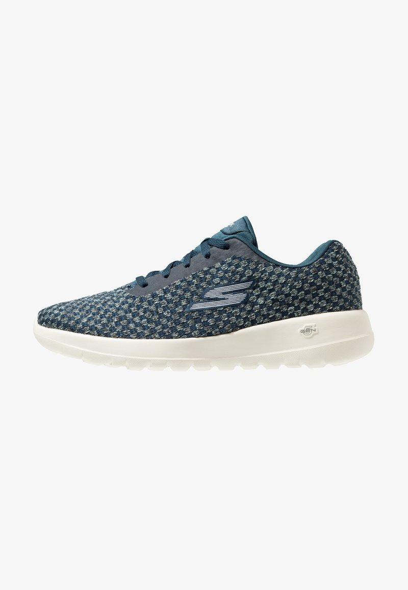 Skechers Performance - GO WALK JOY                    - Sportovní boty - blue/grey