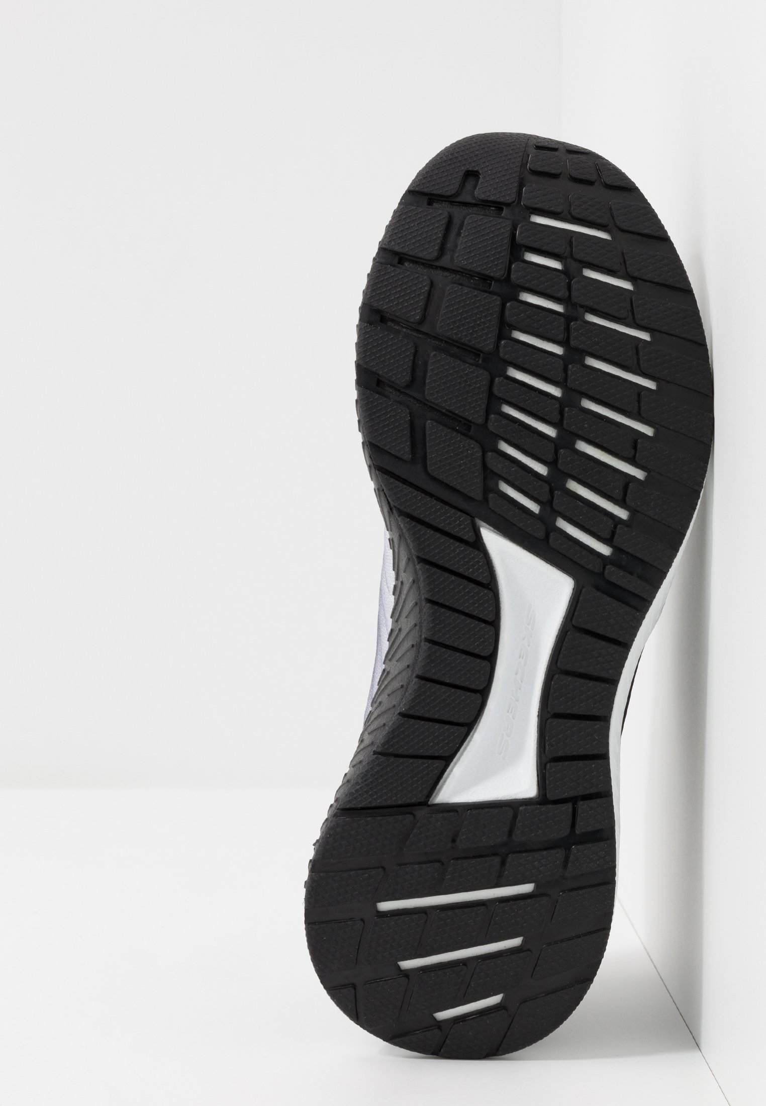 Da Camminata SteadyScarpe Performance Skechers turquoise Run Black Go DWEH2Yeb9I