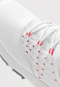 Skechers Performance - GO GOLF PRO 2 - Golfsko - white/pink - 5