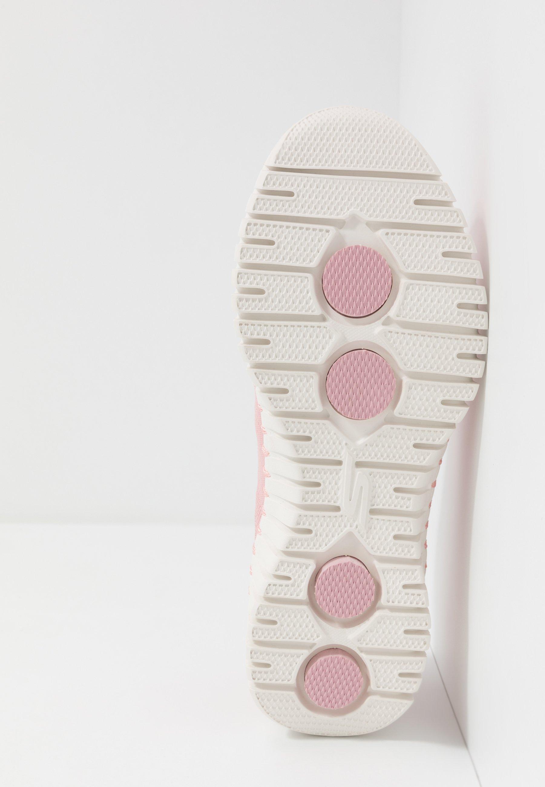 Skechers Performance Go Walk Smart - Løbesko Walking Pink