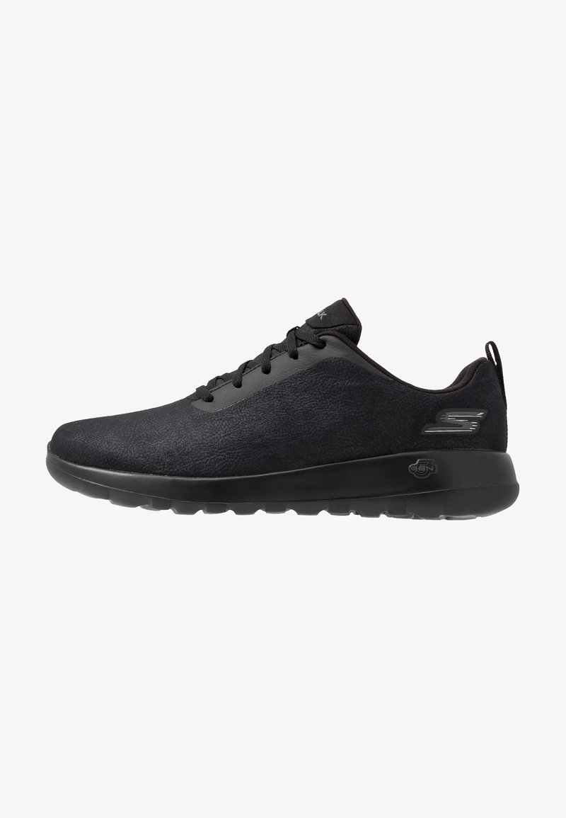Skechers Performance - GO WALK MAX IMPACT - Zapatillas para caminar - black