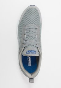 Skechers Performance - MAX FAIRWAY 2 - Golfové boty - gray/blue - 1