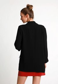Pimkie - Manteau court - black - 2