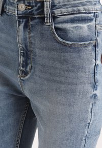 Pimkie - Jeans Skinny - washed out blue - 3