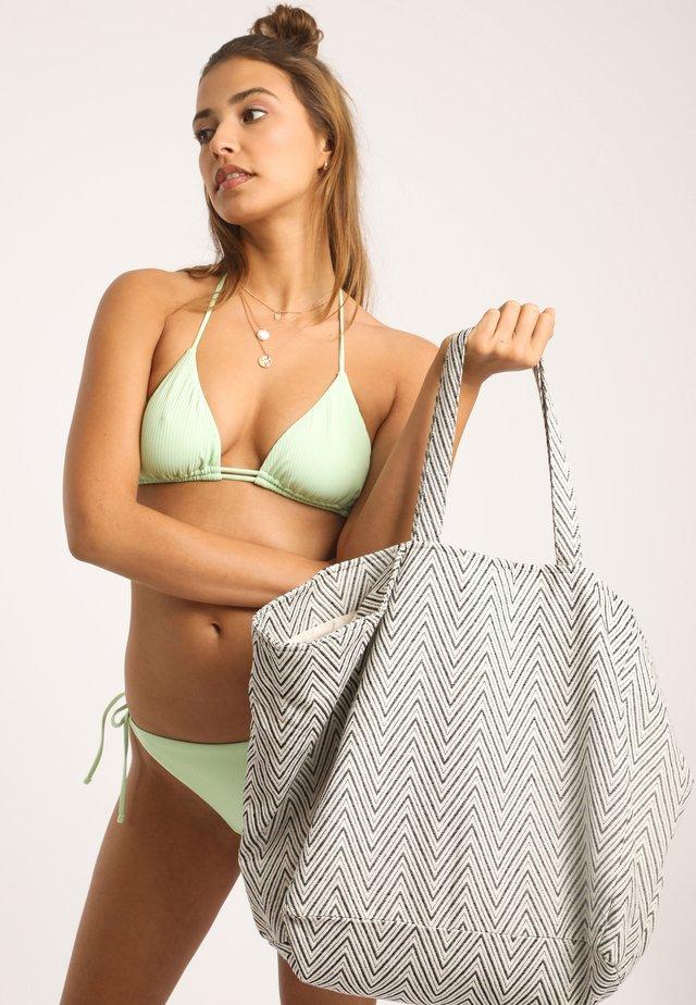 Beach accessory - schwarz