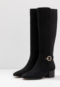 PARFOIS - Boots - black - 4