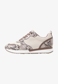 PARFOIS - Sneakers laag - grey - 1