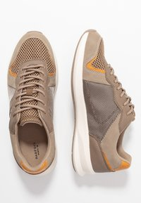 PARFOIS - Sneakers - taupe - 3