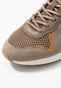 PARFOIS - Sneakers - taupe - 2