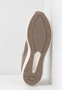 PARFOIS - Sneakers - taupe - 6