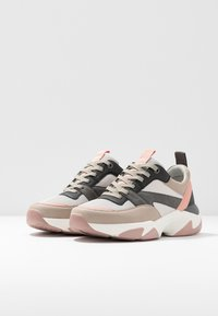 PARFOIS - Sneakers - grey - 4