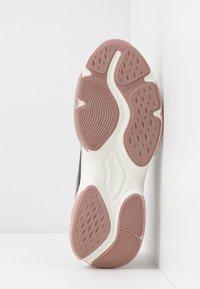 PARFOIS - Sneakers - grey - 6