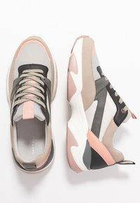 PARFOIS - Sneakers - grey - 3