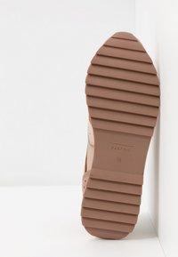 PARFOIS - Sneakers - nude - 6