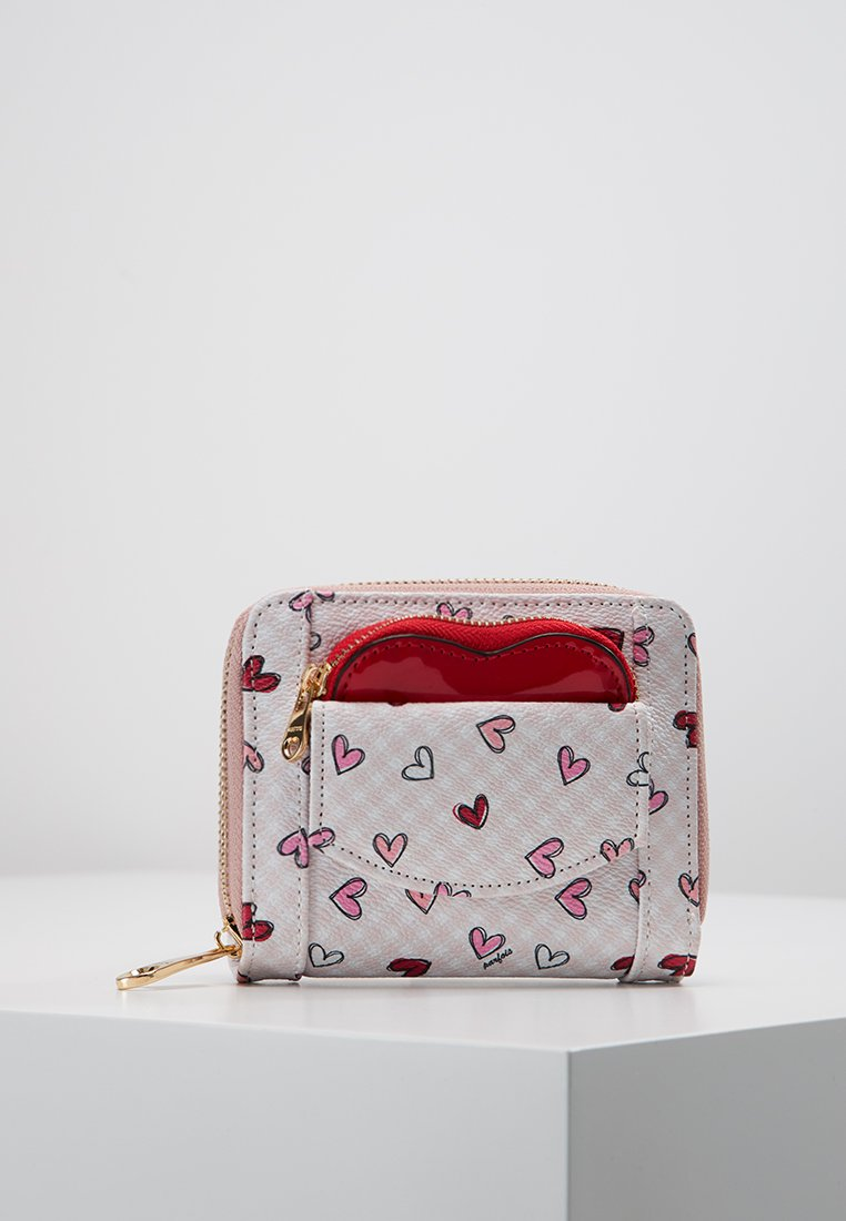PARFOIS - Portemonnee - pink