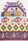 PARFOIS - Foulard - multicolor