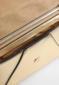PARFOIS - PARTY ENVELOPE - Clutch - gold - 4