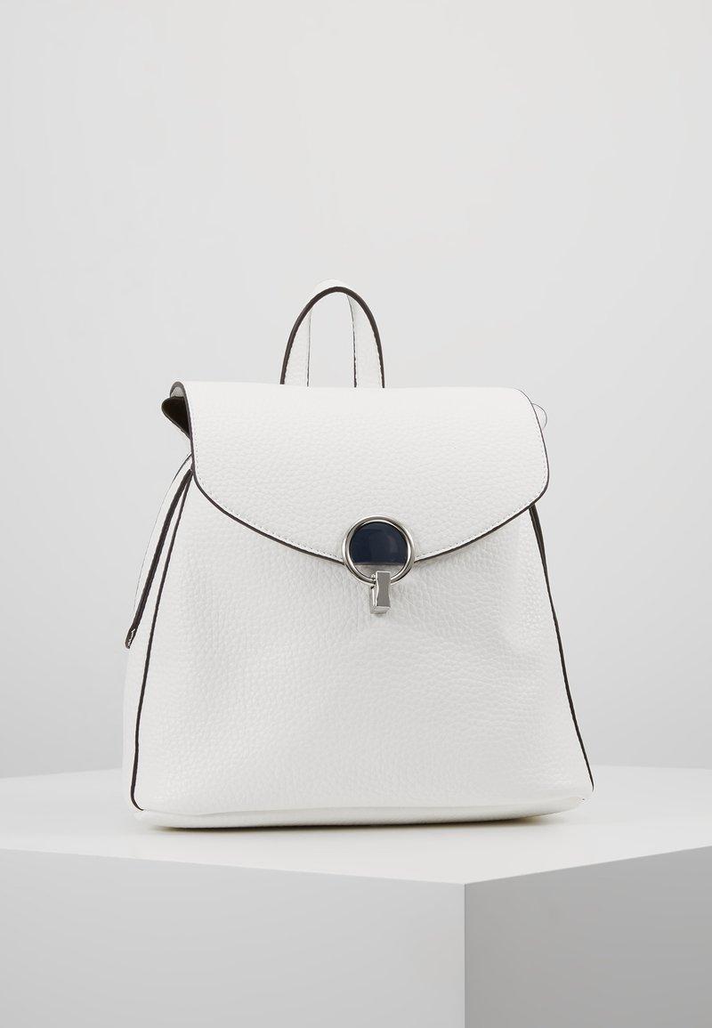 PARFOIS - Reppu - white