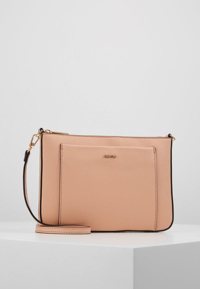 PARFOIS - Clutches - light pink