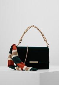 PARFOIS - Handbag - black - 0