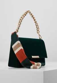 PARFOIS - Handbag - black - 3