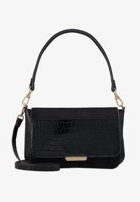 PARFOIS - Handbag - black - 1