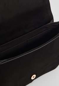 PARFOIS - Handbag - black - 5