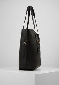 PARFOIS - Håndtasker - black - 3