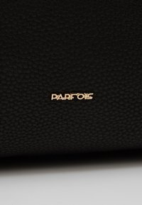 PARFOIS - Håndtasker - black - 6