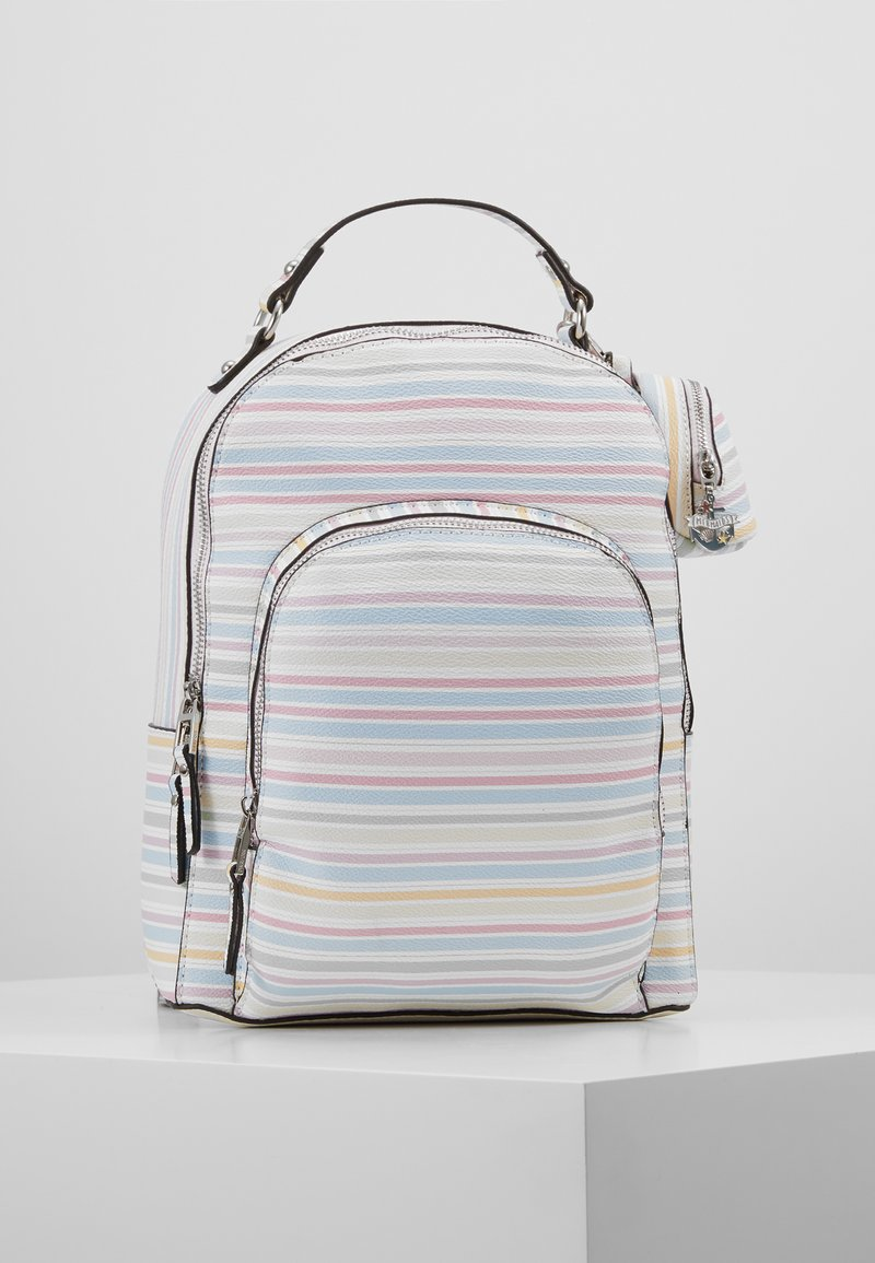 PARFOIS - Rucksack - multicoloured