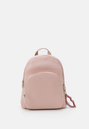 BACKPACK LOVE - Batoh - pink