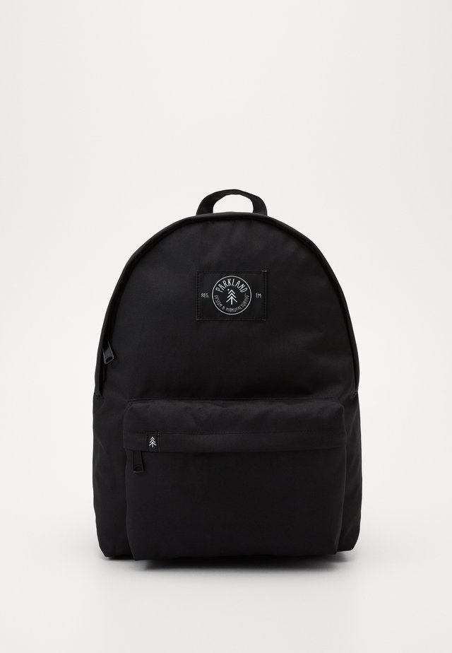 FRANCO - Sac à dos - black