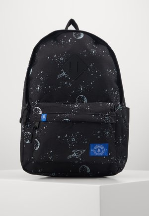 BAYSIDE - Rucksack - space dreams