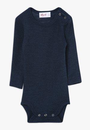 BABY - Body - dunkelblau