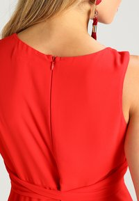 Pietro Brunelli - TAMIGI - Denní šaty - tulip red - 5