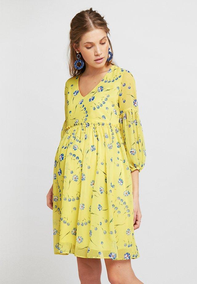 CELINA - Day dress - summer