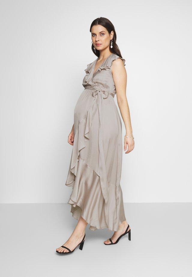 DOROTHEA - Festklänning - ivory
