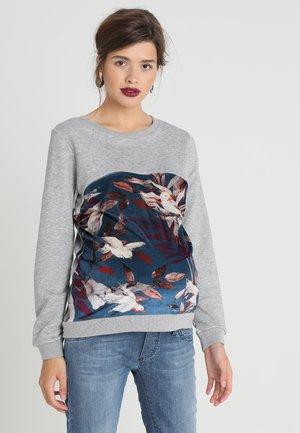 SANTA MONICA NURSING - Sweatshirt - multicoloured