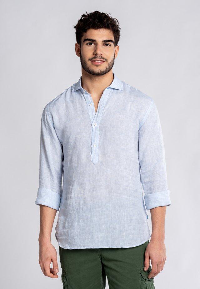 MAMANUCA  - Shirt - blue