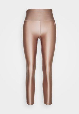 REFLEX - Leggings - pink